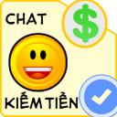 Chat Kiếm Tiền - Nông Trại Kiếm Tiền Uy Tín Nhất