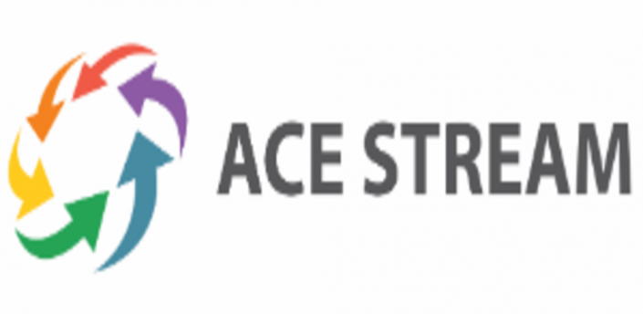 Ace Stream Media 3 1 51 1 Download APK for Android - Aptoide