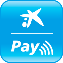 CaixaBank Pay: Mobile Payments