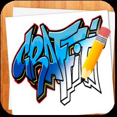 Wie Graffiti Zeichnen 1 0 Laden Sie Apk Für Android Herunter