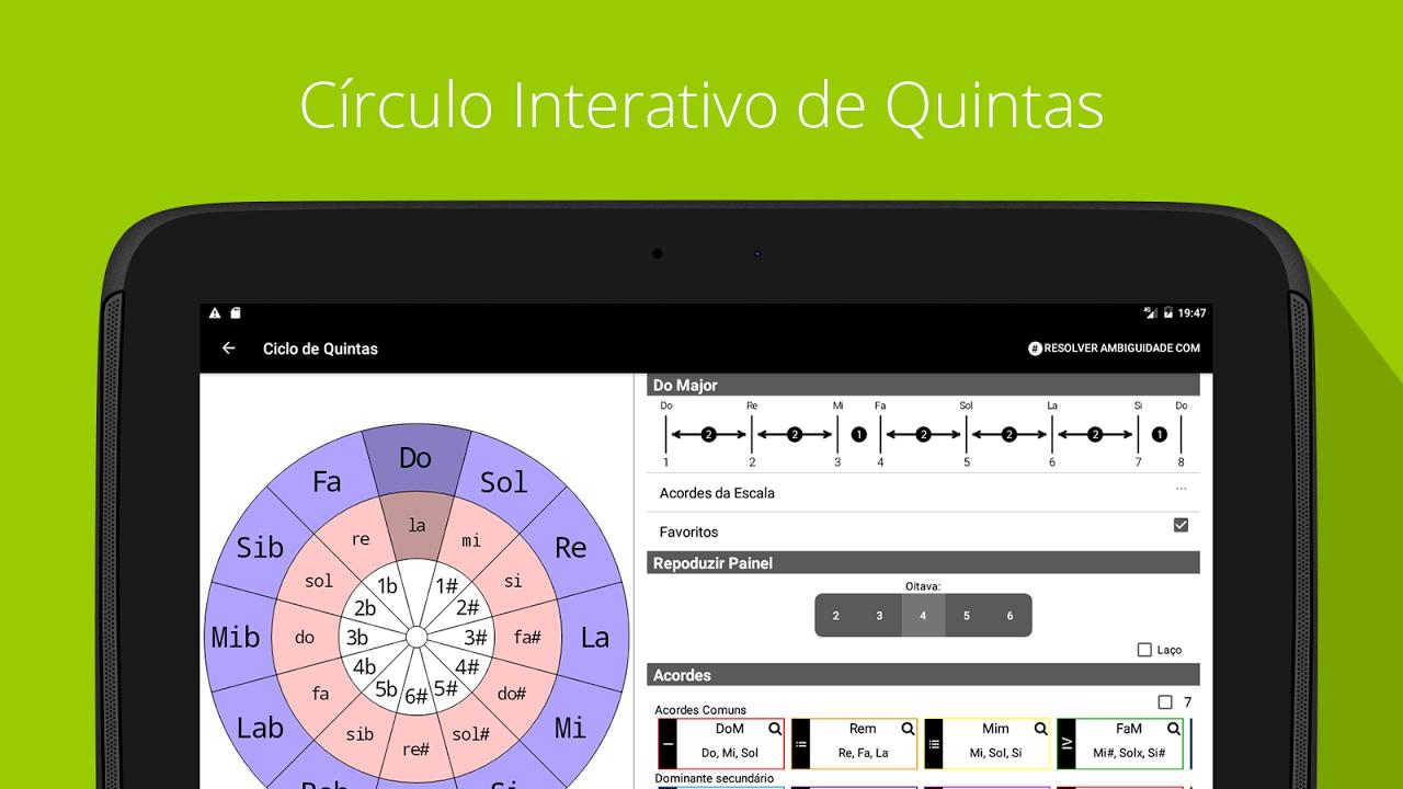 Circulo cromatico interactivo online dating