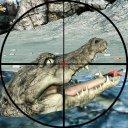 Deadly Crocodile Hunter 2019