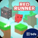 Red Runner