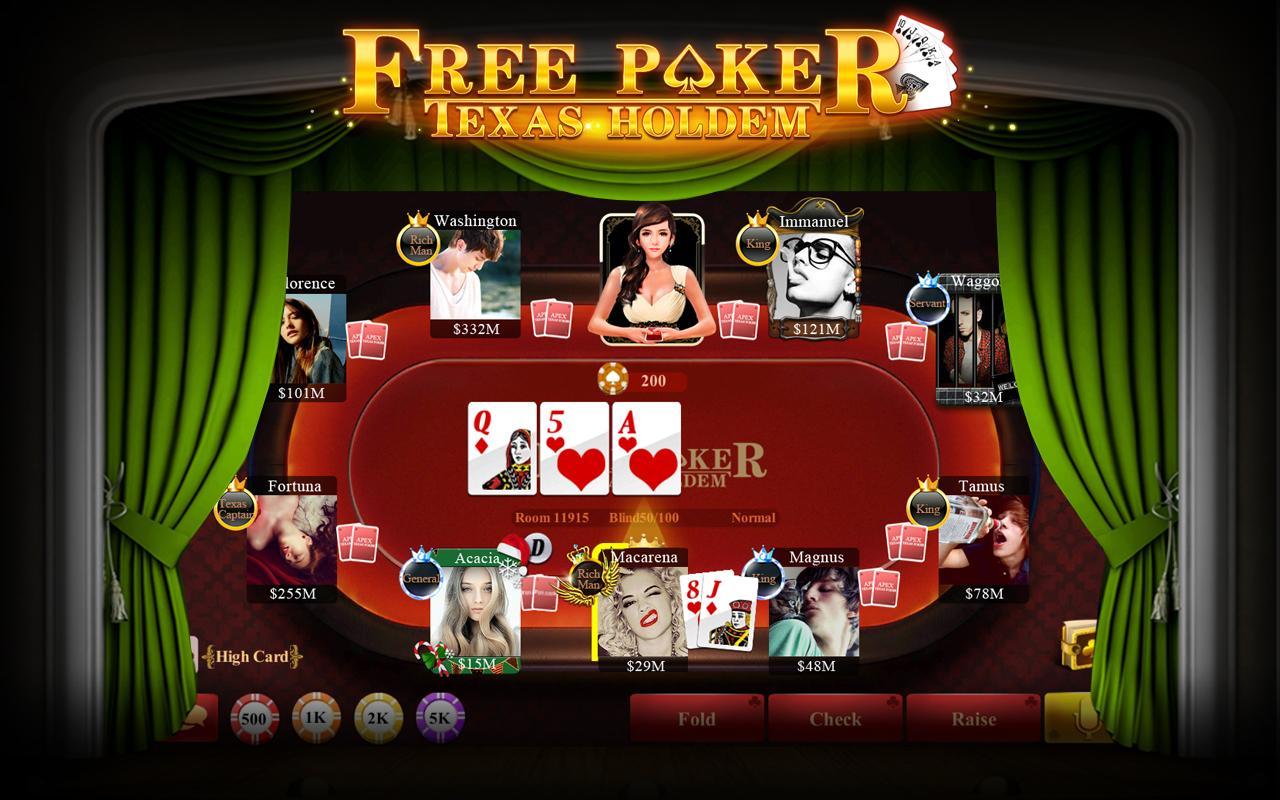 karfreitag casino offen