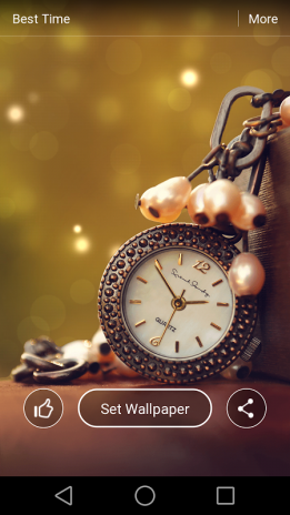 Best Time Live Wallpaper 231 Download Apk For Android