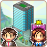 Dream Town Story Icon