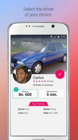 Nekso - Smart Taxi App 1 20 1 Download APK for Android - Aptoide