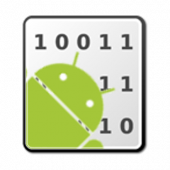 Android DUMP 2 3 Download APK for Android - Aptoide