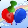 Icono Balloon Punch