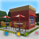 Commanager HD - Cities