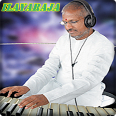 Top Hits Ilayaraja Songs 1 0 Download APK for Android - Aptoide