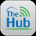 "TecHome ""The Hub"""