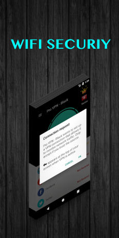 Jailbreak vpn pro black 726 baixar apk para android aptoide jailbreak vpn pro black captura de tela 1 ccuart Gallery