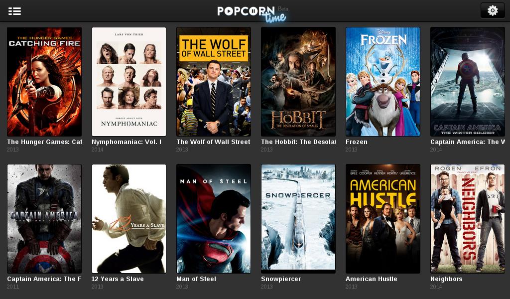 popcorn time apk 2.8.0