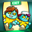 Duo Zombies