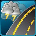 Highway Weather