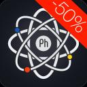 Physics - Calculators[PRO]