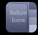 BELLUM ICONS APEX NOVA ADW GO
