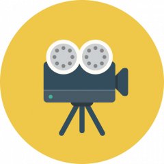 Watch Movies Free And Legal 110 Download Apk For Android Aptoide