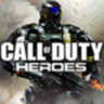 Call of Duty® Heroes Icon