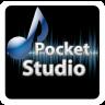 dPocket Studio Ikon