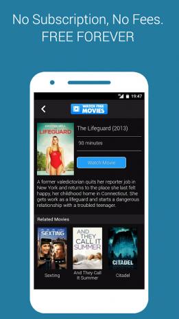 Movieflix Watch Movies Free 21 Laden Sie Apk Für Android Herunter