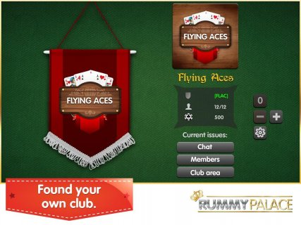 Rummy (Free, no Ads) screenshot 7