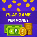 Play Game Win Cash