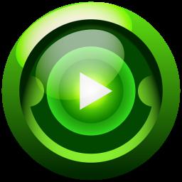 tubemate youtube download apk 6.46