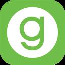 Gapo - Mạng Xã Hội
