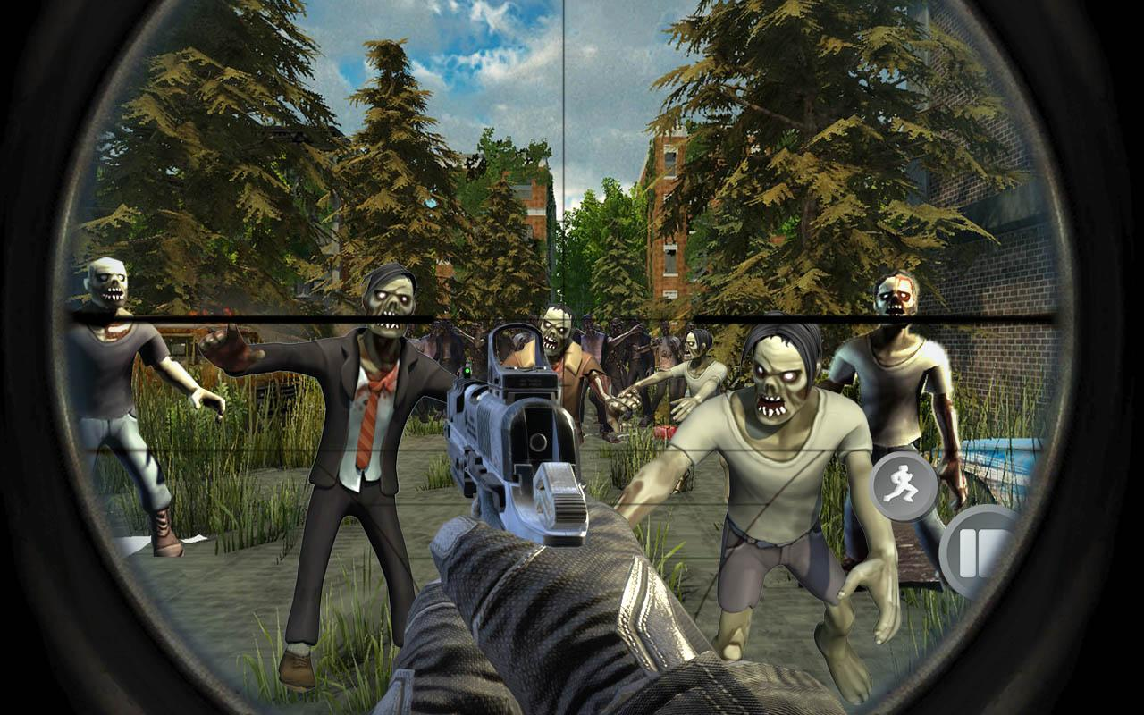 SCARICA STATE OF DECAY