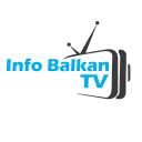 Info Balkan TV