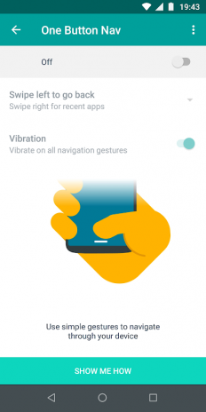 Moto Actions 05 044 1 0-P Download APK for Android - Aptoide