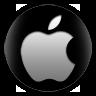 Mac OS theme (UCCW)