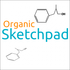 Organic Sketchpad 1 1 0 Download APK for Android - Aptoide