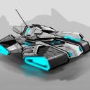 Iron Tanks: Juegos de Tanques Multijugador Gratis
