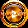 Ícone M3uPlayer Vod Tv