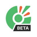 Trình duyệt Cốc Cốc Beta