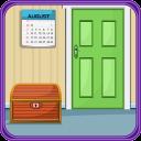 Escape Games-Doors Escape 5
