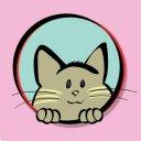 Cat Lady Card Game [FULL]