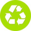 get sorted™ | Waste App For Australian Residents