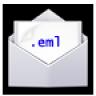 EmlViewer