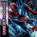 2 In 1 Game Pack Spiderman