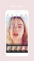 Cymera - Photo & Beauty Editor Screen
