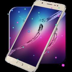 Unduh 4000+ Wallpaper Android J7