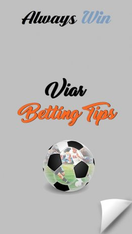 Viar Betting Analysis(New) 2 0 1 Download APK for Android