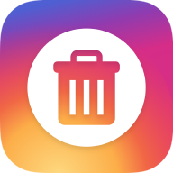 Best Instagram Cleaner Tool 1 6 0 Download APK for Android - Aptoide