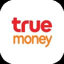 TrueMoney Cambodia