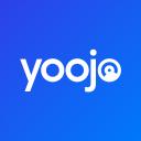 Yoojo - Service à domicile