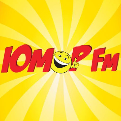 Юмор FM screenshot 1